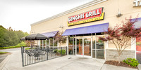 genghis-grill-ext-1104b