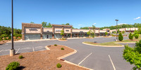 cross-creek-shopping-ctr-ext-0759b