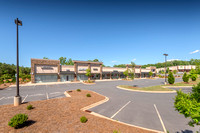 cross-creek-shopping-ctr-ext-0759