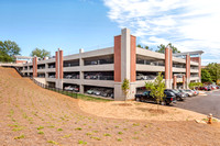 ung-parking-deck-ext-5394