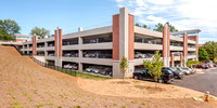ung-parking-deck-ext-5394b