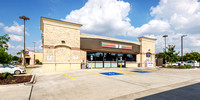7-11-grapevine-ext-2204b