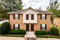 trace-townhomes-ext-0621