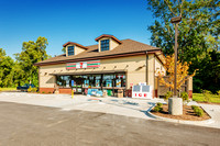 711-carrollton-ext-3341