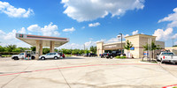 7-11-grapevine-ext-2105b