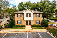 trace-townhomes-ext-0633