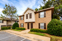 trace-townhomes-ext-0639