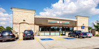 7-11-grapevine-ext-2150b