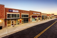 kennesaw-marketplace-twi-9241