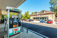 711-carrollton-ext-3227