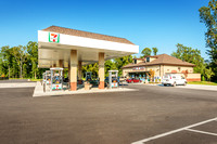 711-carrollton-ext-3254