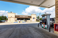 7-11-grapevine-ext-2225