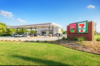 7-11-fort-worth-ext-2425