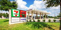 7-11-grapevine-ext-2249b