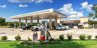 7-11-grapevine-ext-2111b