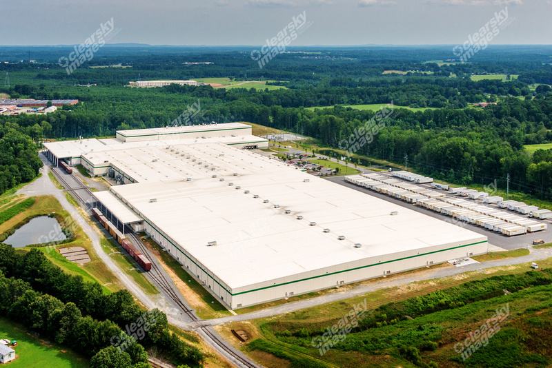 clearwater paper shelby nc Clearwater paper corporation (nyse:clw) today reported financial  of tissue  produced by the expanded shelby, north carolina operations.