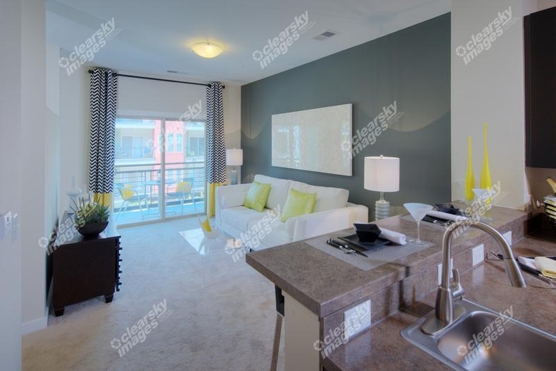 South Apartments Charlotte Nc