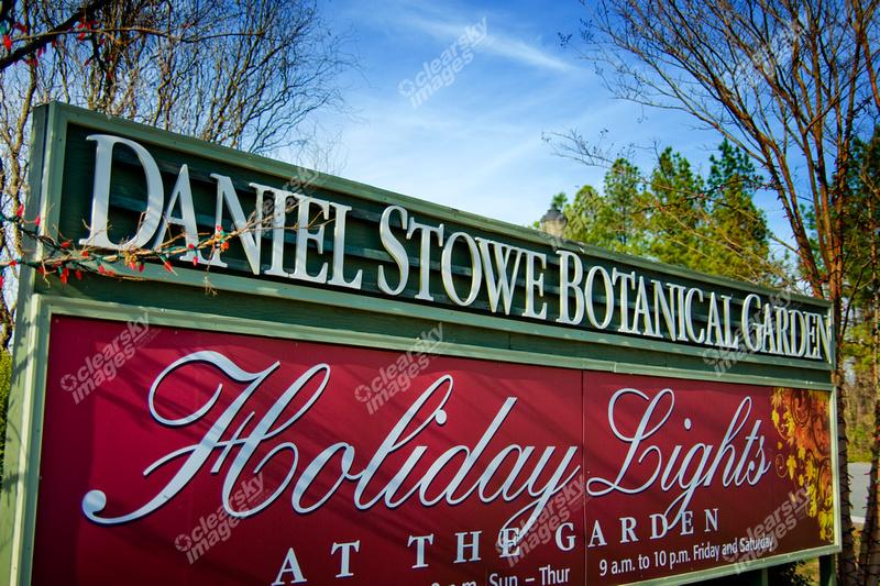 Clear sky images daniel stowe gardens for Daniel stowe botanical garden coupon