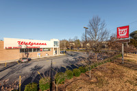 walgreens-charlotte-ext-0746