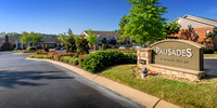 palisades-chenal-valley-lr-ext-9479b