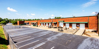 5300-fulton-industrial-blvd-ext-8569b