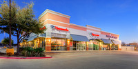 south-towne-shopping-twi-8483b