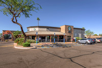 camelback-village-square-ext-6735