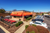 dorman-center-bojangles-ext-4603