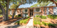 thepalms-charleston-ext-7803b