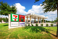 7-11-grapevine-ext-2249