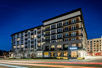 dartmouth-apts-twi-2438