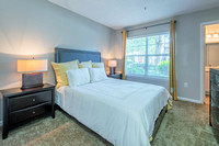 windsor-falls-raleigh-apts-int-9046