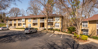 reserve-at-providence-apts-ext-6960b