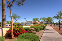 camelback-village-square-ext-6708