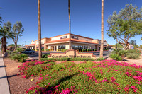 camelback-village-square-ext-6807