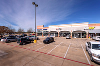 south-towne-shopping-ext-8660
