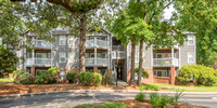 palmetto-grove-ext-5120b