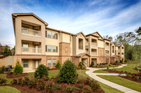 Venue Apartment Homes Charlotte Nc
