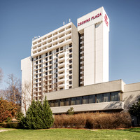 crowne-plaza-ext-0923b