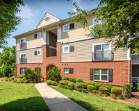 woodfield-glen-ext-8114b