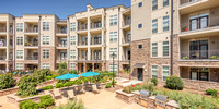 lofts-weston-lakeside-ext-3046b