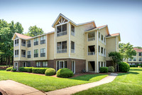 hunts-view-apts-greensboro-ext-8132