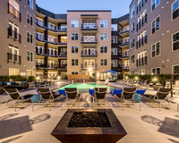dartmouth-apts-twi-2355