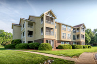 hunts-view-apts-greensboro-ext-7655