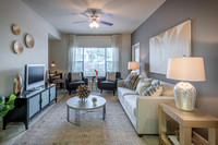 post-briarcliff-apts-int-9363