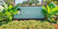grove-at-spring-valley-ext-9160b