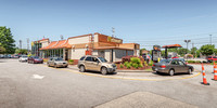 mcdonalds-greensboro-ext-1730b