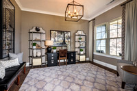 amber-meadows-dunwoody-int-2724