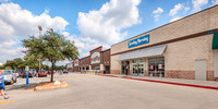 fiesta-trails-shopping-ext-7216b