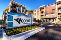 accent-druid-hills-ext-4880